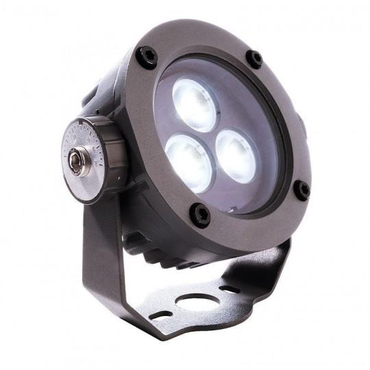 Deko-Light 730280 Downlight/Strahler/Flutlicht Power Spot