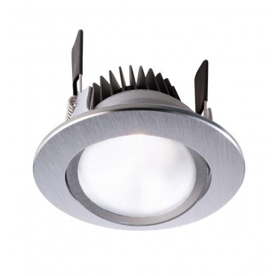 Deko-Light 565198 Downlight/Strahler/Flutlicht COB 68 CCT