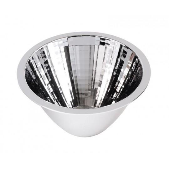 Deko-Light 930084 Lichttechnisches Zubeh??r f??r Leuchten 17?? Reflektor f??r Modular Sytem COB
