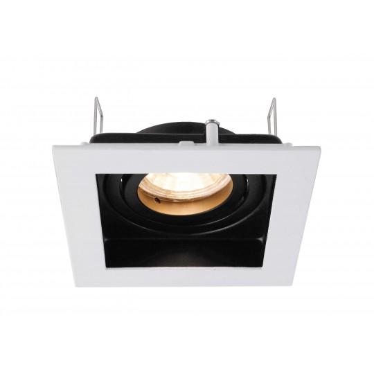 Deko-Light 110003 Downlight/Strahler/Flutlicht Algol I