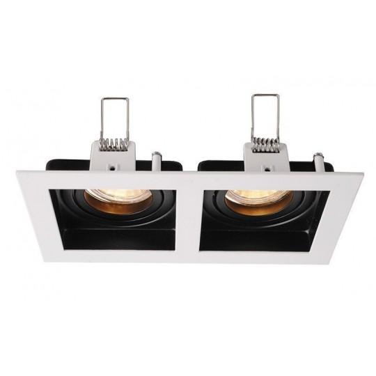 Deko-Light 110004 Downlight/Strahler/Flutlicht Algol II