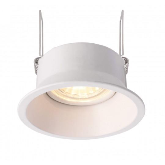 Deko-Light 110005 Downlight/Strahler/Flutlicht Auva rund