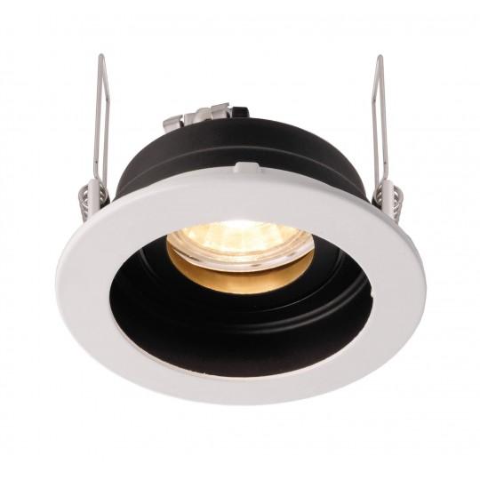 Deko-Light 110007 Downlight/Strahler/Flutlicht Enif