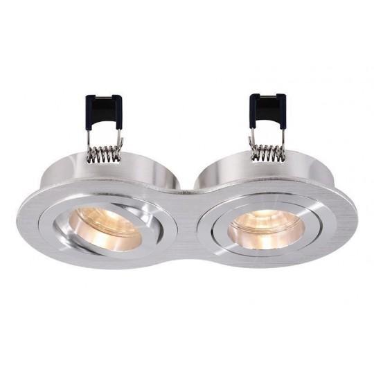 Deko-Light 110009 Downlight/Strahler/Flutlicht Mira
