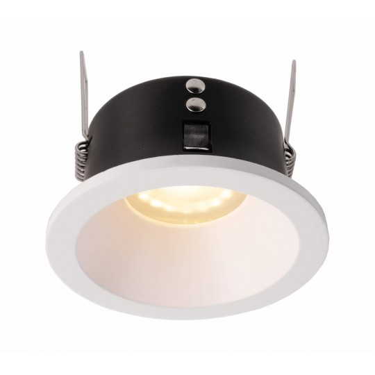Deko-Light 110010 Downlight/Strahler/Flutlicht Mizar I