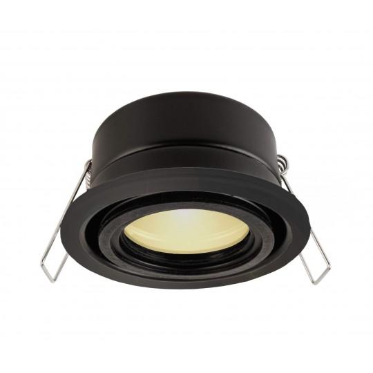 Deko-Light 110011 Downlight/Strahler/Flutlicht Mizar II