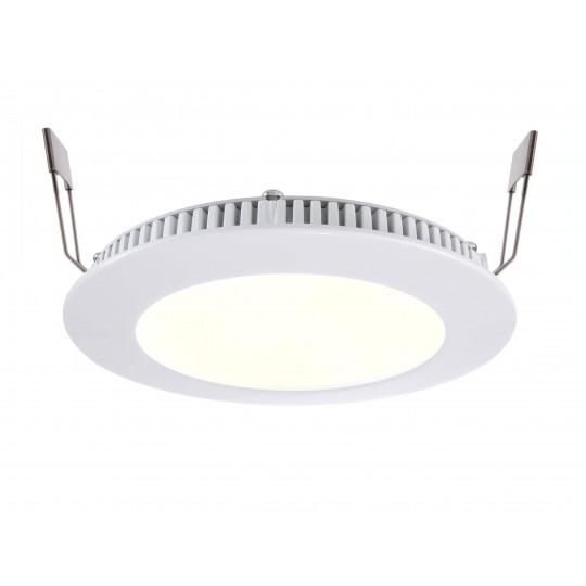 Deko-Light 565248 Downlight/Strahler/Flutlicht LED Panel 8