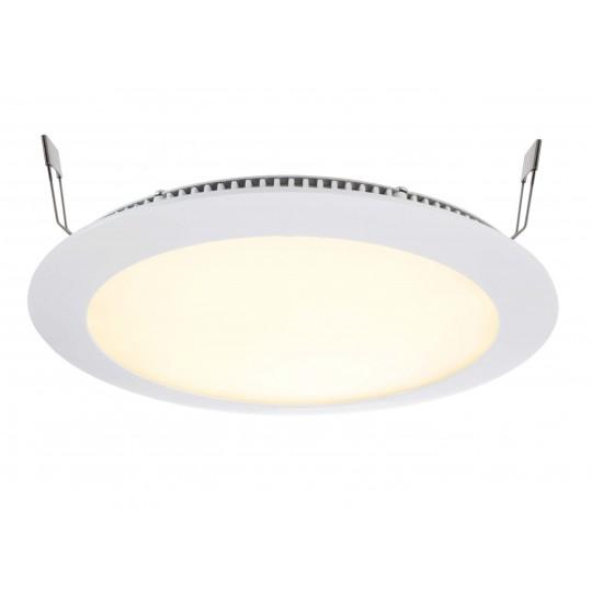 Deko-Light 565249 Downlight/Strahler/Flutlicht LED Panel 16