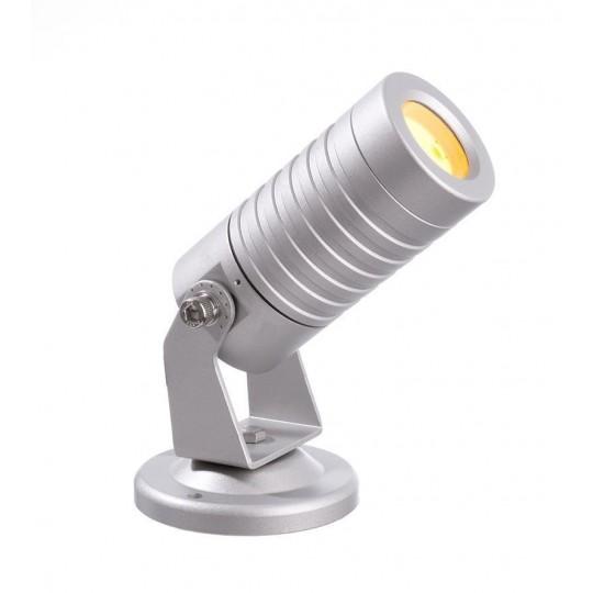 Deko-Light 732040 Downlight/Strahler/Flutlicht Mini II Amber
