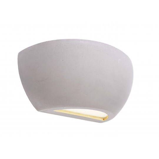 Deko-Light 341179 Decken-/Wandleuchte Netito II