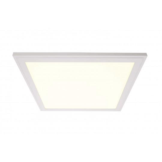 Deko-Light 565220 Downlight/Strahler/Flutlicht LED Panel 3K SMALL