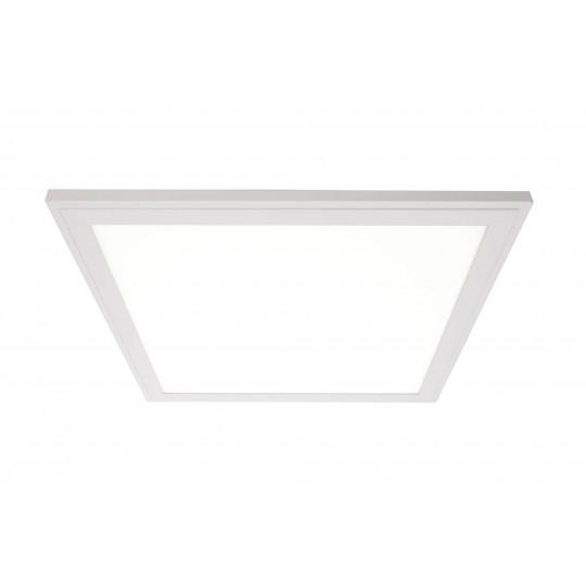 Deko-Light 565221 Downlight/Strahler/Flutlicht LED Panel 4K SMALL