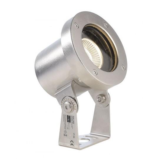 Deko-Light 740005 Downlight/Strahler/Flutlicht Fiara
