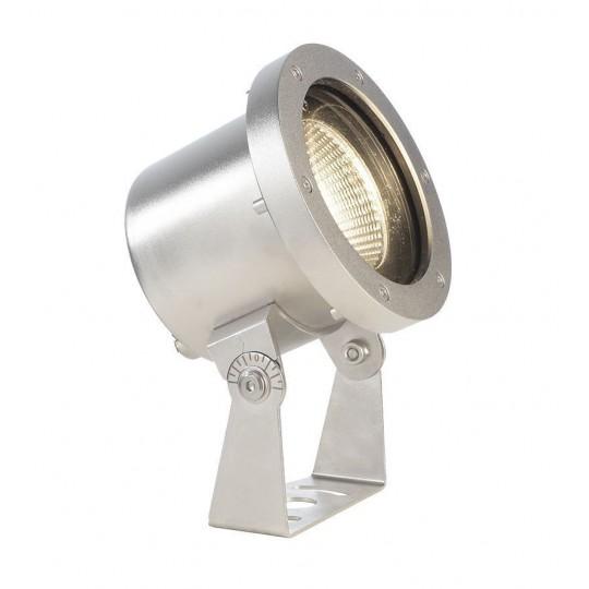 Deko-Light 740006 Downlight/Strahler/Flutlicht Fiara