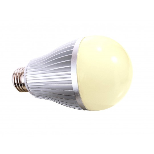 Deko-Light 180034 LED-Lampe/Multi-LED LED E27 RF Single