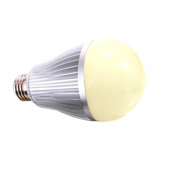 Deko-Light 180040 LED-Lampe/Multi-LED LED E27 RF White