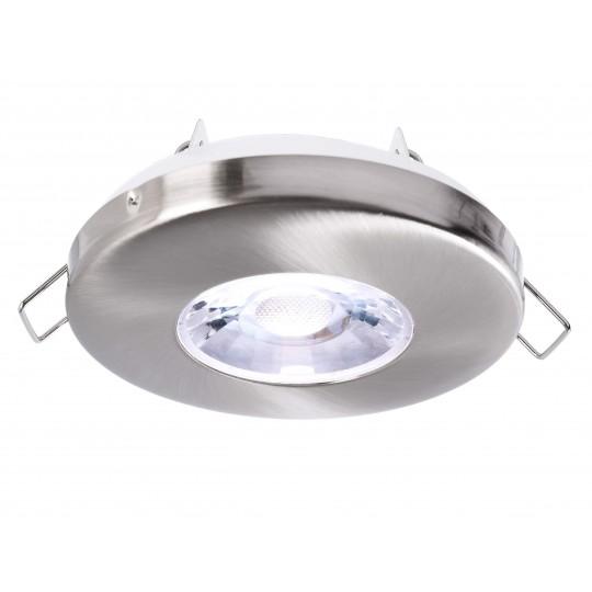 Deko-Light 110014 Downlight/Strahler/Flutlicht Alcor