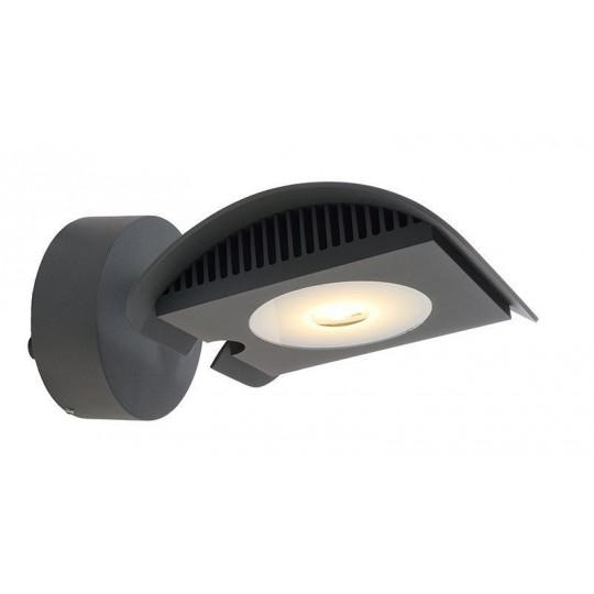 Deko-Light 688023 Hinweisleuchte Atis III