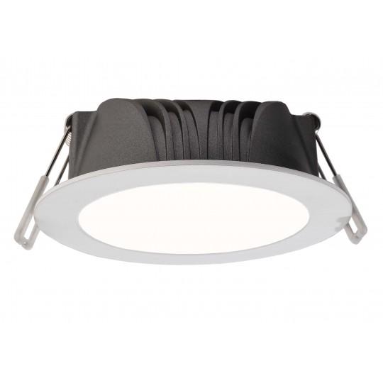 Deko-Light 565298 Downlight/Strahler/Flutlicht Reticuli 3 colour