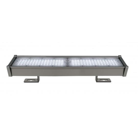 Deko-Light 732083 Downlight/Strahler/Flutlicht Highbay Normae