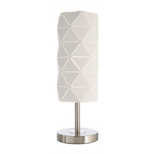 Deko-Light 346003 Tischleuchte Asterope linear