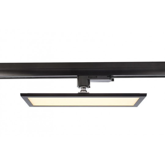 Deko-Light 707060 Downlight/Strahler/Flutlicht Panel Track Light