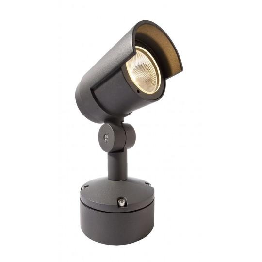 Deko-Light 732093 Downlight/Strahler/Flutlicht Keid