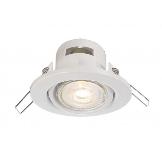 Deko-Light 110015 Downlight/Strahler/Flutlicht Deneb