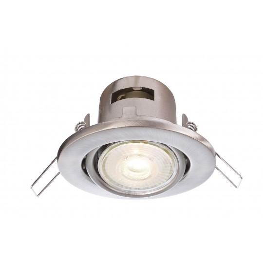 Deko-Light 110016 Downlight/Strahler/Flutlicht Deneb