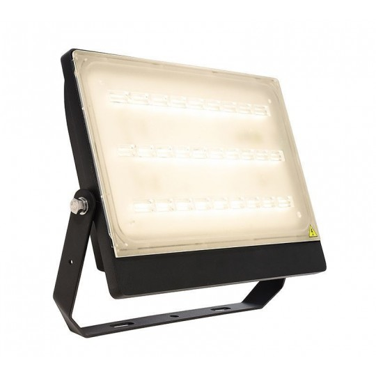 Deko-Light 732064 Downlight/Strahler/Flutlicht Brachium