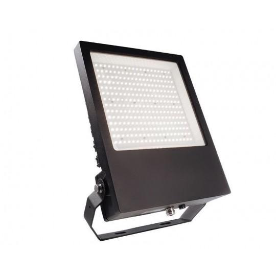 Deko-Light 732099 Downlight/Strahler/Flutlicht Atik