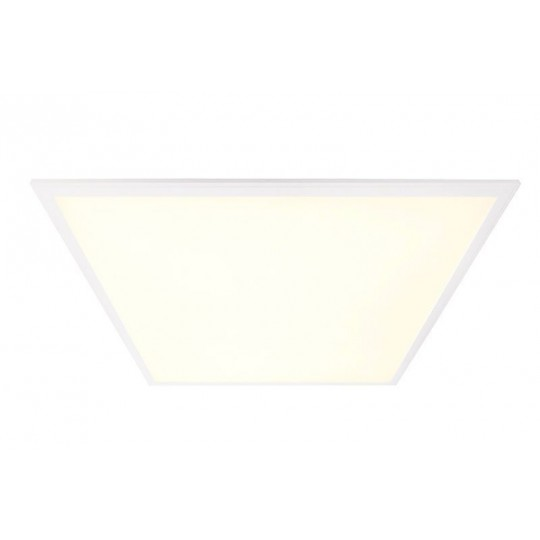 Deko-Light 100043 Decken-/Wandleuchte LED Panel PRO
