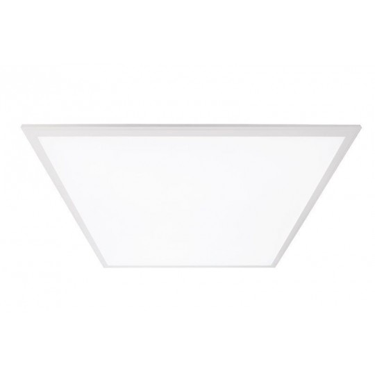 Deko-Light 100044 Decken-/Wandleuchte LED Panel PRO