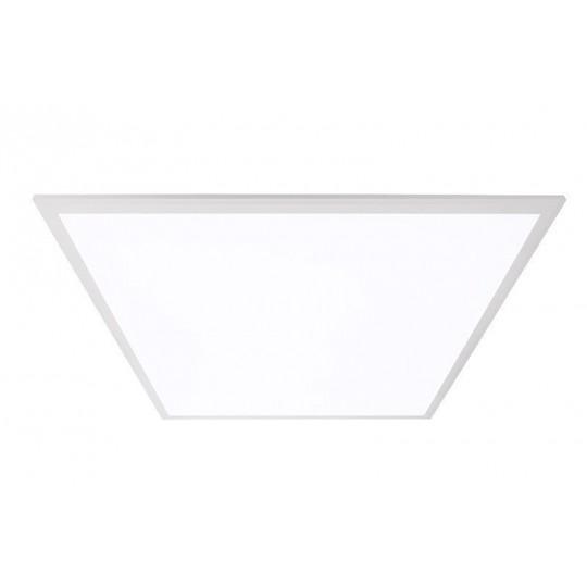 Deko-Light 100045 Decken-/Wandleuchte LED Panel PRO