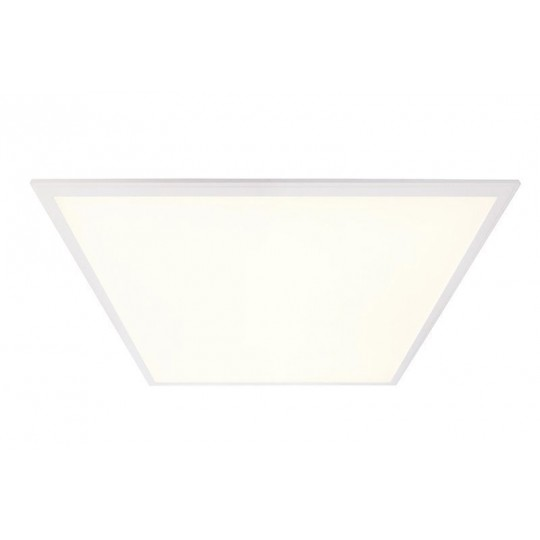 Deko-Light 100071 Decken-/Wandleuchte LED Panel PRO