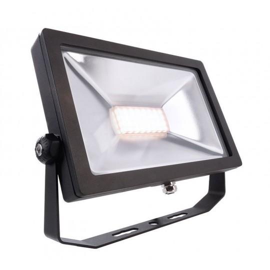 Deko-Light 732121 Downlight/Strahler/Flutlicht Kitas