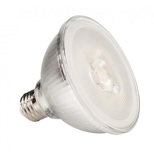 Phillips 180137 LED-Lampe/Multi-LED Master LEDspot PAR30 830
