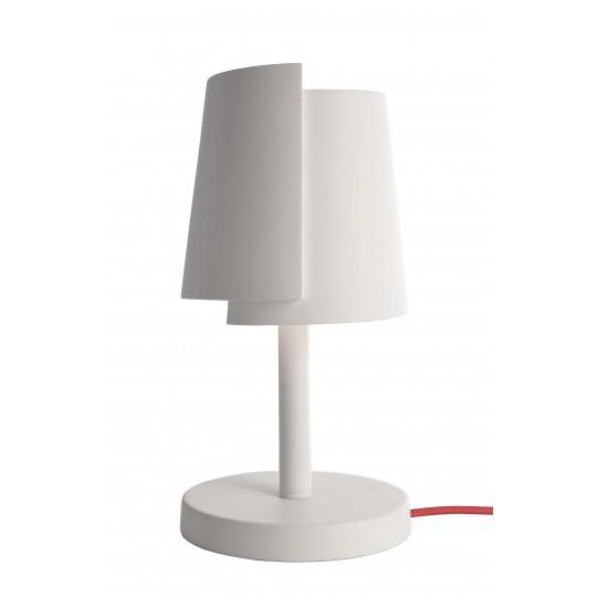 Deko-Light 346010 Tischleuchte Twister