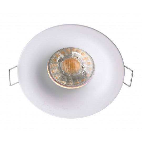 Deko-Light 110017 Downlight/Strahler/Flutlicht Altair rund