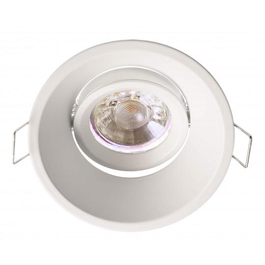 Deko-Light 110019 Downlight/Strahler/Flutlicht Arktur rund