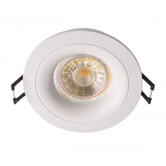 Deko-Light 110021 Downlight/Strahler/Flutlicht Sirrah rund