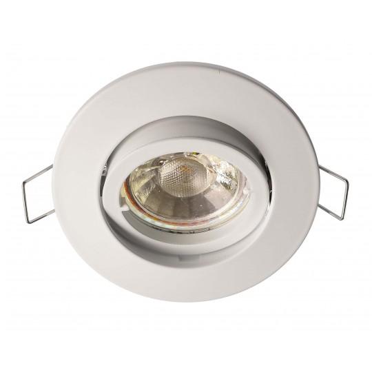 Deko-Light 110023 Downlight/Strahler/Flutlicht Alioth rund