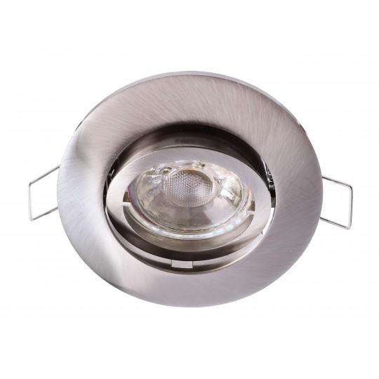 Deko-Light 110024 Downlight/Strahler/Flutlicht Alioth rund