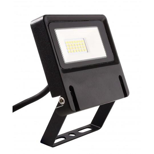 Deko-Light 732131 Downlight/Strahler/Flutlicht Albali 20W