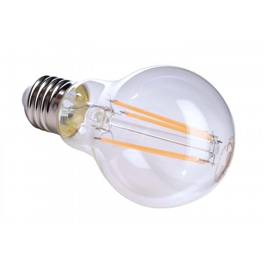 Osram 180169 LED-Lampe/Multi-LED PARATHOM Retrofit P CLAS A 60 7W/2700K DIM
