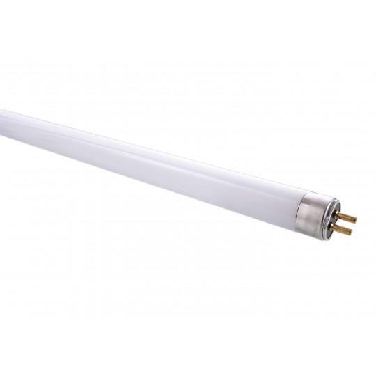 Osram 162044 Leuchtstofflampe Leuchtstoffr??hre Plus