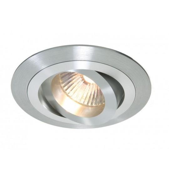 Deko-Light 110222 Downlight/Strahler/Flutlicht