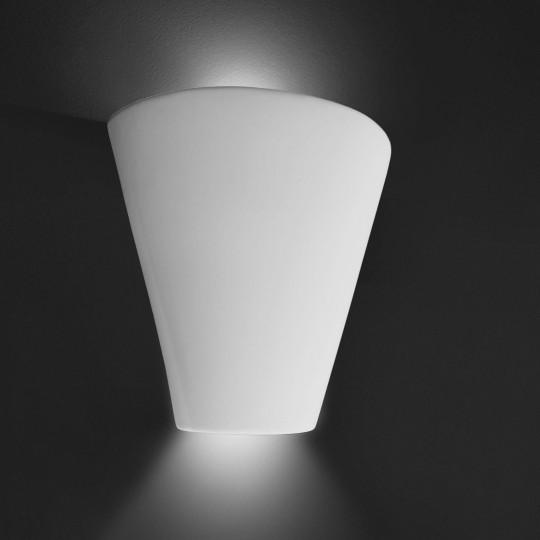 Deko-Light 341056 Decken-/Wandleuchte Ilaria