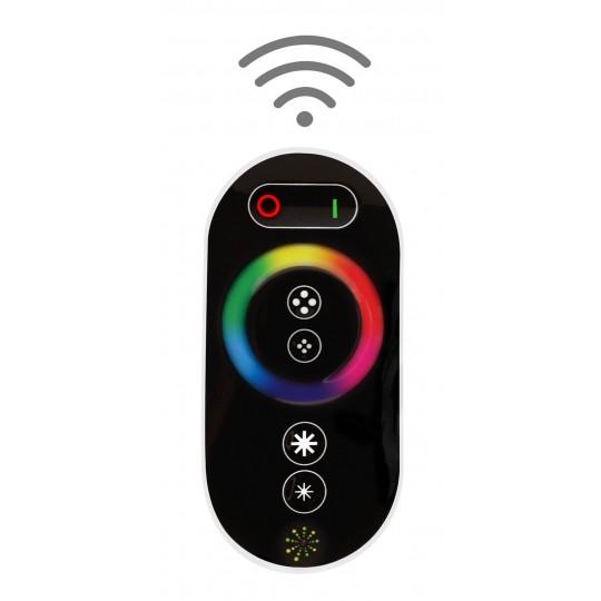 Funkfernbedienung RGB