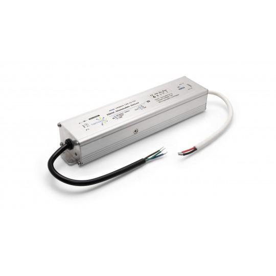 12V LED Konstantspannungsnetzteil 120W